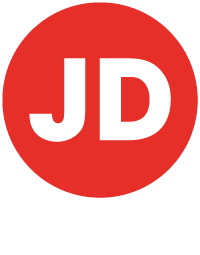 Jürgen Dott Fotografie